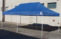 10 x 20 Canopy rentals & Movie Film TV Rentals u2013 Lighting Sound Camera Canopies and ...