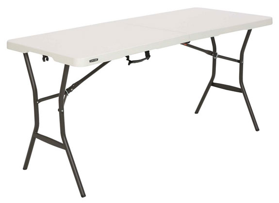 Anytime Rentalsmi Carries A Large Inventory Of Various Size Folding Tables And Chairs For Your Next Shoot Party Wedding Or Special Event